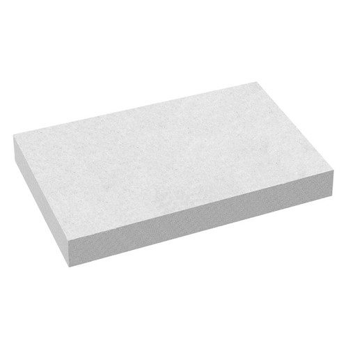 REMS 079012 - Sharpening Stone
