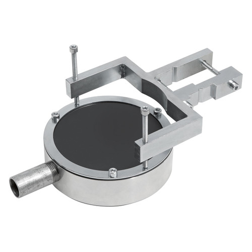 REMS 183606 - Water Suction Device