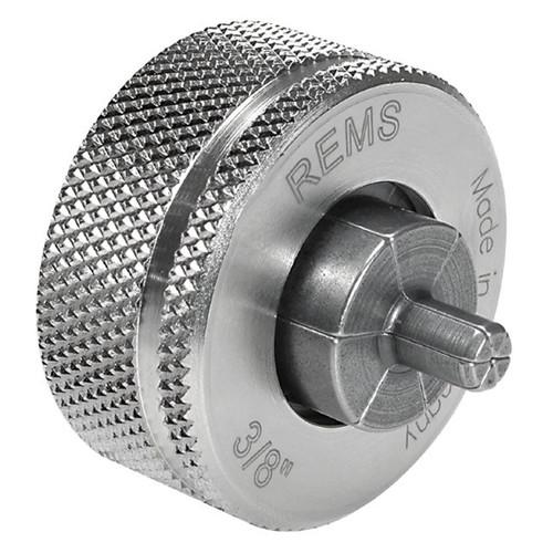 "REMS 150230 - Expander Head Cu (5/8"")"