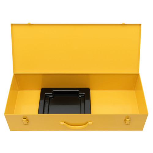 REMS 164250 - Steel Case