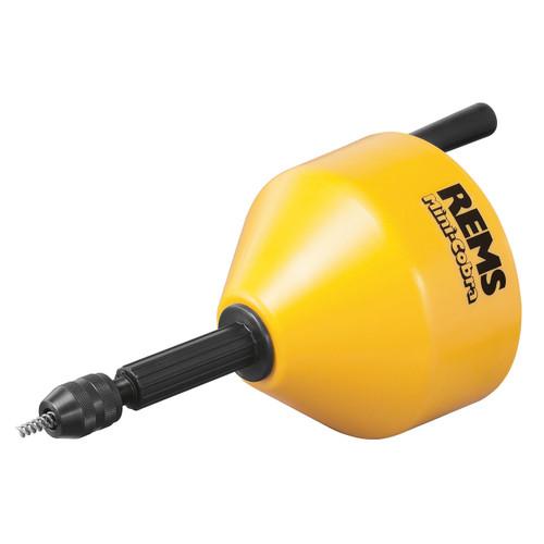 REMS 170010 - Mini-Cobra Drain Cleaner