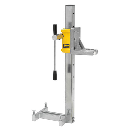 REMS 183700 - Simplex 2 Stand for Core Drills