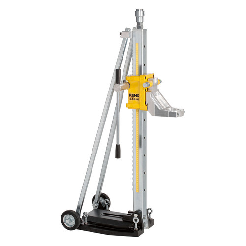 REMS 183600 - Titan Stand for Core Drills
