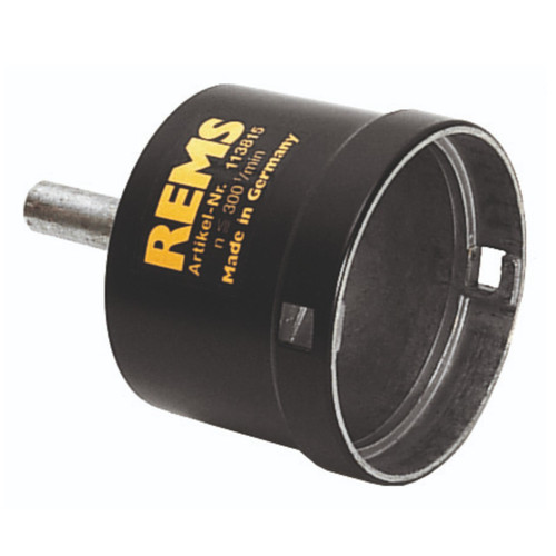 REMS 113815 - Adapter for REG 10-42