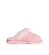 Ever Australia UGG Two Pieces Ladies Scuff