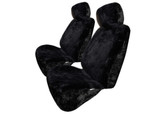 TA Premium Sheepskin Car Seat Cover (One Size)