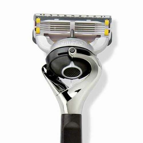 Gillette Fusion5 ProShield Limited Edition