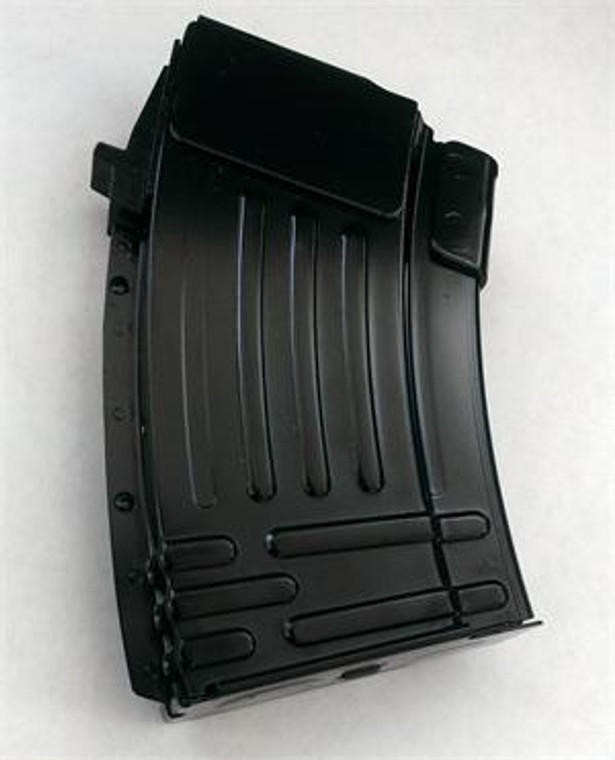 KCI 10rd AK47 7.62x39 Magazine *Legal in all States*