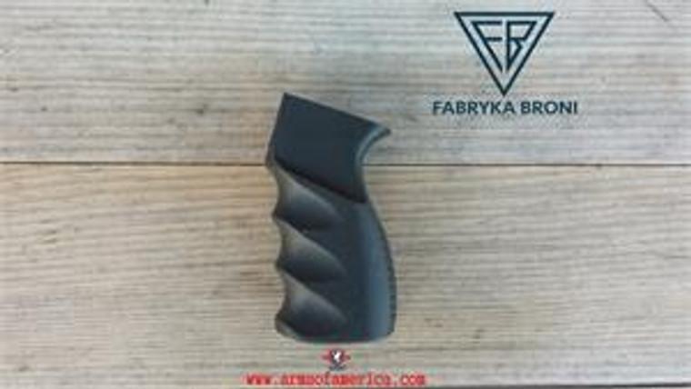 AK Pistol Grip - FB Radom Poland