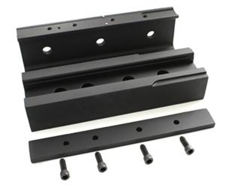 AK-Builder 1.5 Flat Bending Die Set