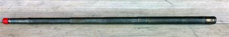 Green Mountain *Gen 2* 23 inch chrome lined Romanian 1964 RPK Barrel