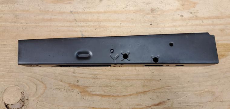 Morrissey 7.62x39 AKM-47 Receiver - Fixed Stock *FFL ITEM*