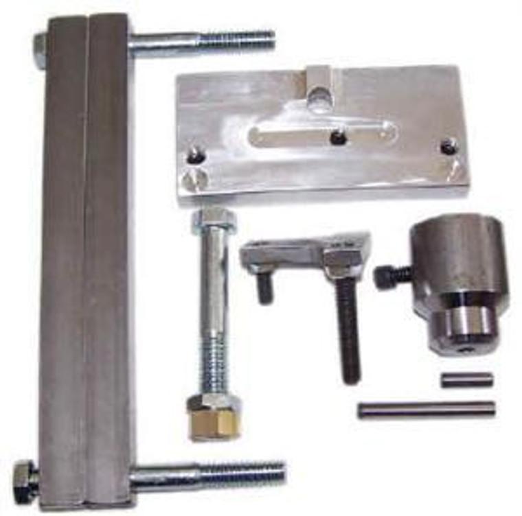 AK-Builder Barrel Press Kit 1.0