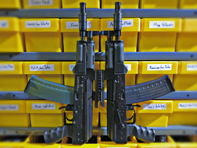 FB Radom - Mini Beryl Pistol - .223/5.56 - **May ship with FB or WBP mag based on availibility!!** **BACK IN STOCK**