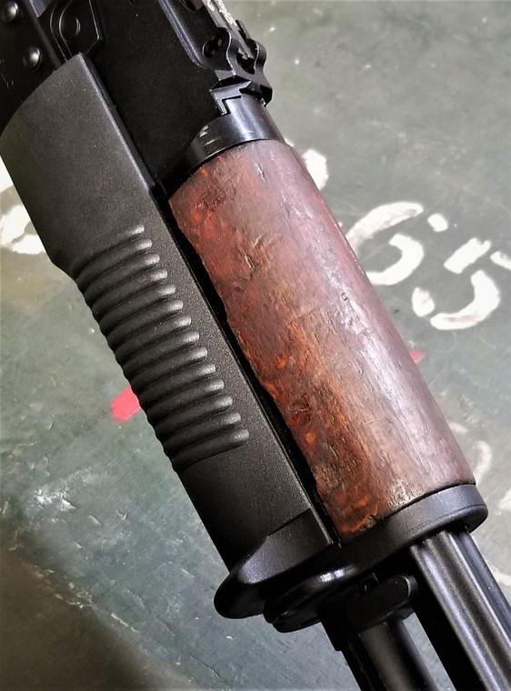 Beryl/Tantal to AKM Upper Handguard Adapter