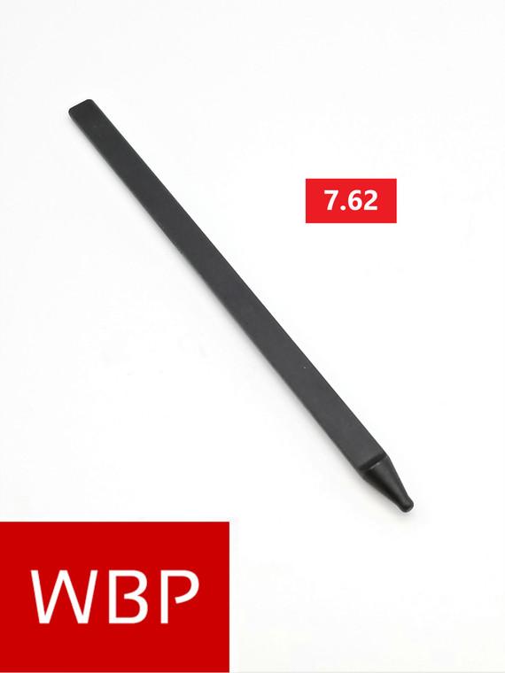 7.62x39 WBP Firing Pin
