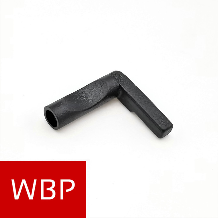 WBP Handguard Retainer Lever