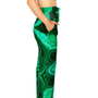 Malachite Printed Lounge Pant