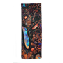 Matrix Opal Printed Cashmere Scarf