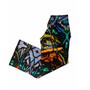 Yowah Opal Printed Lounge Pant