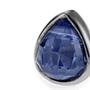 Sapphire Stud