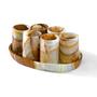 Sake Set - Large