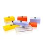 Desktop Lucite Boxes