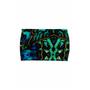 Matrix Koroit Opal Printed Bandeau