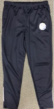 Woodcote High Schhol Track Trouser