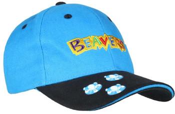 Beavers Baseball Cap
