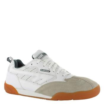 Hi-Tec Squash Shoe