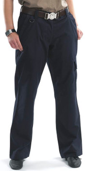 Ladies Activity Trousers