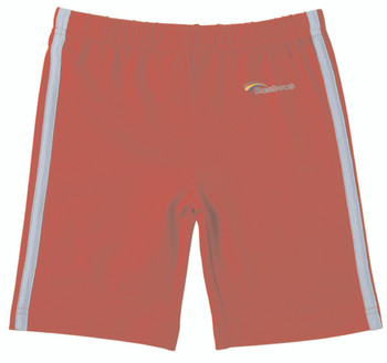 Rainbows Cycle Shorts