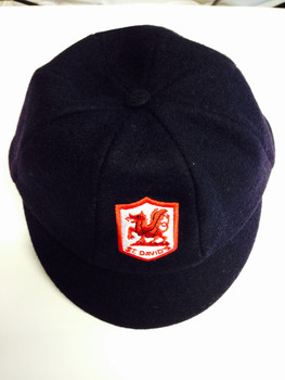 St David's Boys Cap