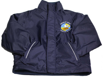 Stanley Park Infants Coat