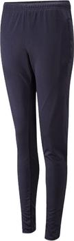 St Philomenas Navy Track Trousers