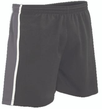 WHSG Games Shorts