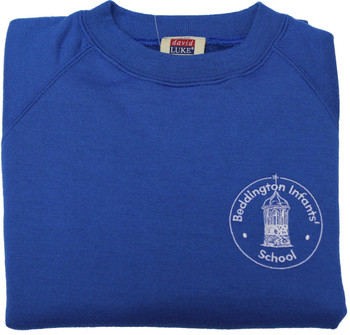 Beddington Infants Sweatshirt