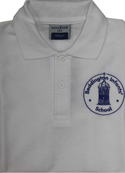 Beddington Infants Polo Shirt