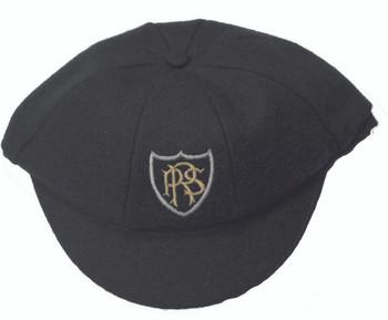 Reedham Park Boys Cap