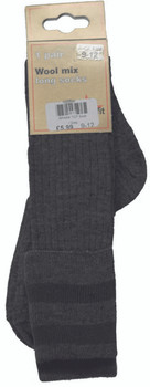 Reedham Park Boys Socks