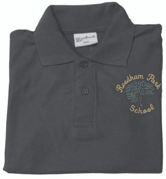 Reedham Park Polo Shirt