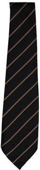 WCGS Tie