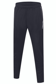 Wilsons NEW Track Trousers