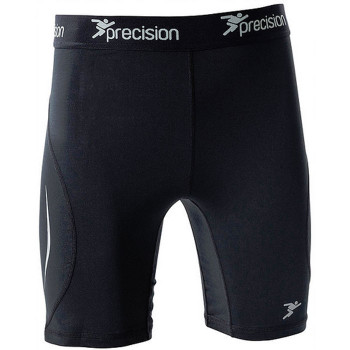 Precision Baselayer Shorts