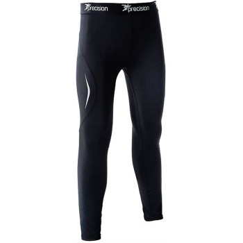 Precision Baselayer Leggings/Trouser