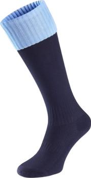Glenthorne Games Socks