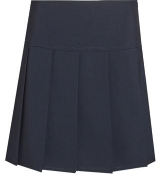Glenthorne Skirt