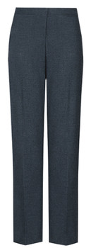 Glenthorne Girls Trousers