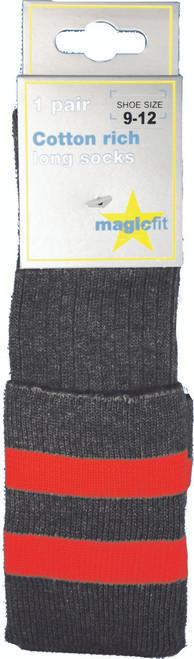 St Davids TOT Socks